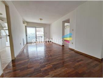https://www.gallito.com.uy/apartamento-tres-cruces-inmuebles-18639079