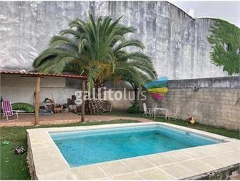 https://www.gallito.com.uy/gran-casa-de-4-dormitorios-con-piscina-proximo-av-italia-y-inmuebles-17815687