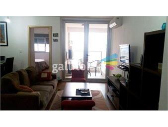 https://www.gallito.com.uy/venta-1-dormitorio-con-cochera-en-pocitos-inmuebles-17815714