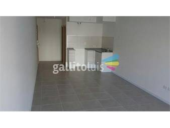 https://www.gallito.com.uy/gran-monoambiente-en-pocitos-con-renta-y-cochera-inmuebles-17995922