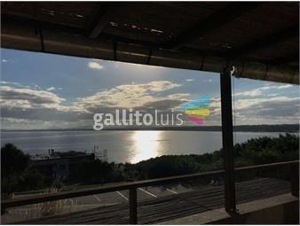https://www.gallito.com.uy/duplex-con-vista-al-mar-en-quartier-punta-ballena-inmuebles-17345725