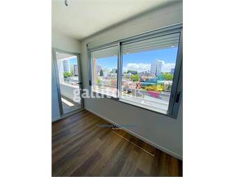 https://www.gallito.com.uy/apartamento-parque-batlle-1-dormitorio-inmuebles-18646267