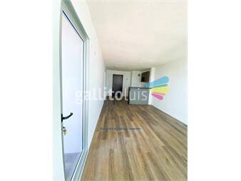 https://www.gallito.com.uy/apartamento-1-dormitorio-parque-batlle-inmuebles-18646214