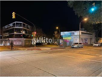 https://www.gallito.com.uy/venta-de-terreno-en-punta-carretas-salida-a-2-calles-inmuebles-17805203