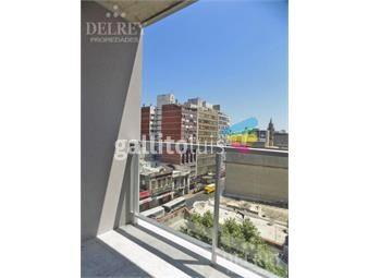 https://www.gallito.com.uy/alquiler-apartamento-cordon-delrey-propiedades-inmuebles-18631068