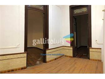https://www.gallito.com.uy/apartamento-de-4-dormitorios-1-baño-en-av-gral-flores-inmuebles-18646889