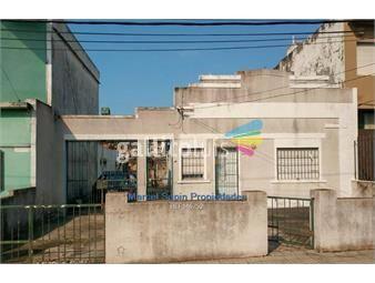 https://www.gallito.com.uy/ideal-para-construir-edificio-inmuebles-18337080