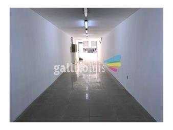 https://www.gallito.com.uy/alquila-local-cordon-18-de-julio-161mt-2-plantas-inmuebles-18646926
