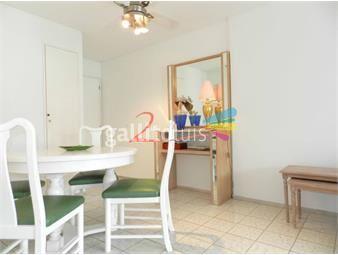 https://www.gallito.com.uy/apartamento-en-venta-en-punta-del-este-inmuebles-16664404