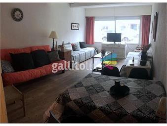 https://www.gallito.com.uy/apartamento-en-peninsula-monoambiente-inmuebles-17605222