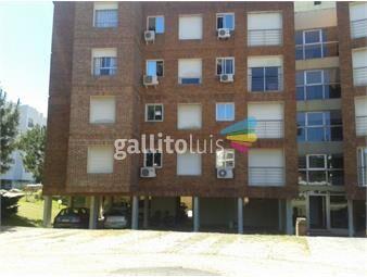 https://www.gallito.com.uy/apartamento-en-aidy-grill-1-dormitorios-inmuebles-17605532