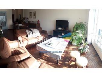 https://www.gallito.com.uy/cordon-piso-alto-muy-soleado-2-dorms-serv-3-baños-inmuebles-18370905