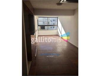 https://www.gallito.com.uy/consultorio-o-vivienda-amplio-y-luminoso-inmuebles-18648505