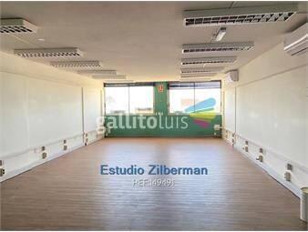 https://www.gallito.com.uy/alquiler-oficina-en-plaza-independencia-inmuebles-18647465