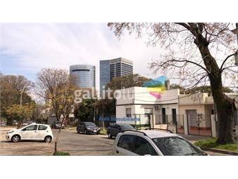 https://www.gallito.com.uy/venta-terreno-en-puerto-de-buceo-inmuebles-18287289