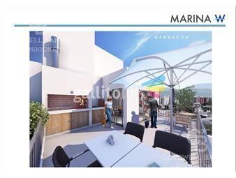 https://www.gallito.com.uy/apartamento-monoambiente-en-venta-en-pocitos-inmuebles-16926499