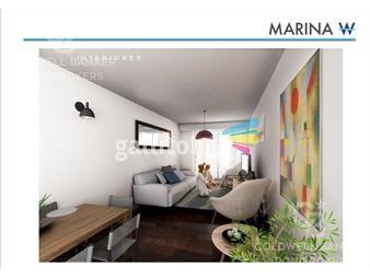 https://www.gallito.com.uy/apartamento-monoambiente-en-venta-en-pocitos-inmuebles-16927130