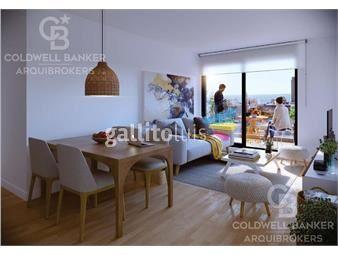 https://www.gallito.com.uy/apartamento-de-2-dormitorios-en-venta-en-punta-carretas-inmuebles-18649082