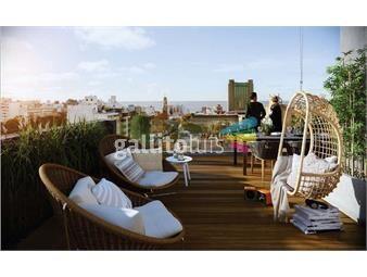 https://www.gallito.com.uy/apartamento-de-2-dormitorios-en-venta-en-punta-carretas-inmuebles-18649083