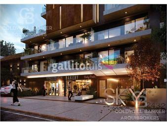 https://www.gallito.com.uy/apartamento-de-2-dormitorios-en-venta-en-punta-carretas-inmuebles-18649084