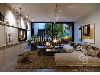 https://www.gallito.com.uy/apartamento-de-1-dormitorio-en-venta-en-punta-carretas-inmuebles-18649087