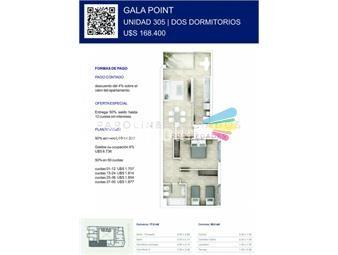 https://www.gallito.com.uy/comodos-apartamentos-versatiles-y-espaciosas-para-estudiant-inmuebles-18649524