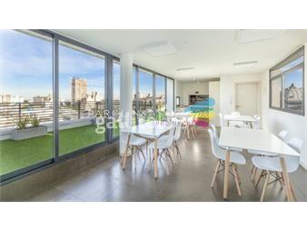 https://www.gallito.com.uy/comodos-apartamentos-versatiles-y-espaciosas-para-estudiant-inmuebles-18649526