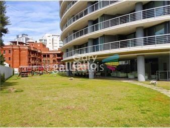 https://www.gallito.com.uy/apartamento-en-venta-roosevelt-1-dormitorio-inmuebles-17750168