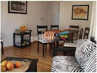https://www.gallito.com.uy/apartamento-en-venta-playa-brava-1-dormitorio-inmuebles-17750167