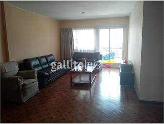https://www.gallito.com.uy/apartamento-en-venta-inmuebles-18649584