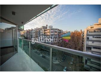 https://www.gallito.com.uy/apartamento-en-alquiler-inmuebles-18201191