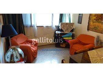 https://www.gallito.com.uy/venta-apartamento-2-dormitorios-euskal-erria-inmuebles-18649602