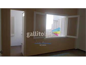 https://www.gallito.com.uy/apartamento-1-dormitorio-pocitos-inmuebles-18649640