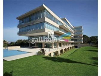 https://www.gallito.com.uy/exclusivo-departamento-a-pocos-metros-del-mar-inmuebles-18649652