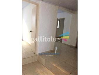https://www.gallito.com.uy/con-bus-en-la-puerta-inmuebles-18649628
