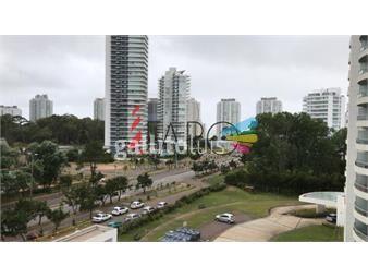 https://www.gallito.com.uy/apartamento-en-roosevelt-2-dormitorios-con-cochera-inmuebles-18600898