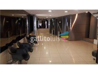 https://www.gallito.com.uy/brandzen-y-arenal-grande-inmuebles-18553464