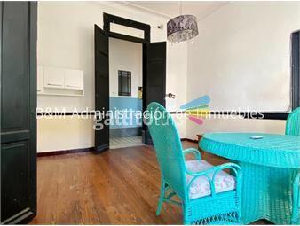 https://www.gallito.com.uy/alquiler-casa-de-altos-centro-inmuebles-18646934