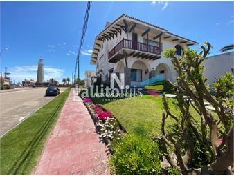 https://www.gallito.com.uy/gran-oportunidad-en-peninsula-inmuebles-18654866