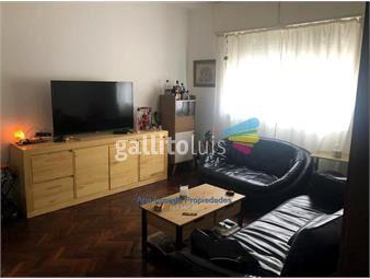https://www.gallito.com.uy/venta-1-dormitorio-al-frente-ciudad-vieja-inmuebles-18654657