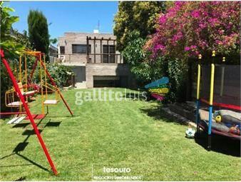 https://www.gallito.com.uy/casa-en-venta-inmuebles-18654993