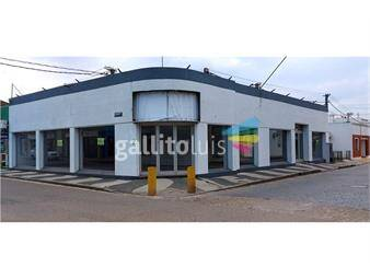 https://www.gallito.com.uy/se-vende-local-comercial-centrico-en-rocha-inmuebles-18655007