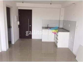 https://www.gallito.com.uy/departamento-tres-cruces-inmuebles-18646473