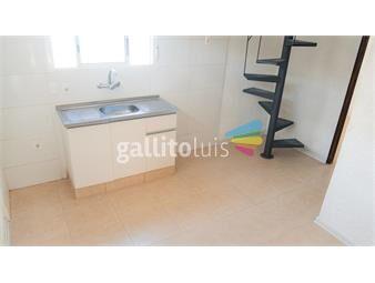 https://www.gallito.com.uy/venta-de-apartamento-en-cordon-1-dormitorio-inmuebles-18329404