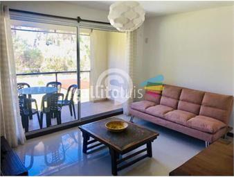 https://www.gallito.com.uy/apartamento-en-venta-brava-inmuebles-17995523