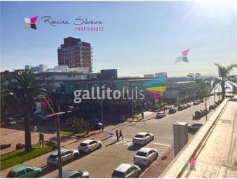 https://www.gallito.com.uy/peninsula-torre-categoria-inmuebles-18655360