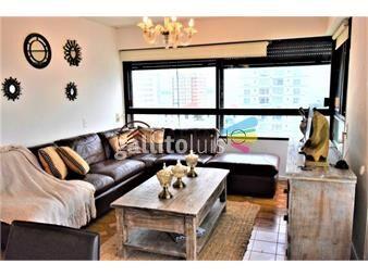 https://www.gallito.com.uy/apartamento-en-peninsula-con-vista-al-mar-inmuebles-18655369