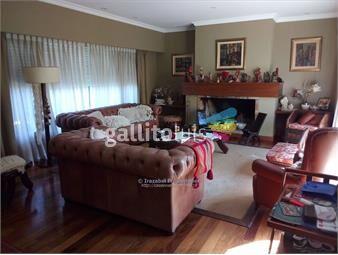 https://www.gallito.com.uy/casa-en-venta-en-carrasco-sur-irazabal-propiedades-inmuebles-16320596