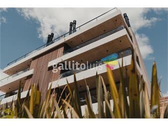 https://www.gallito.com.uy/parque-madero-inmuebles-13711985
