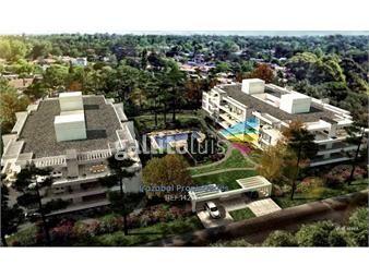 https://www.gallito.com.uy/apartamento-en-venta-en-carrasco-norte-irazabal-propiedades-inmuebles-17853652